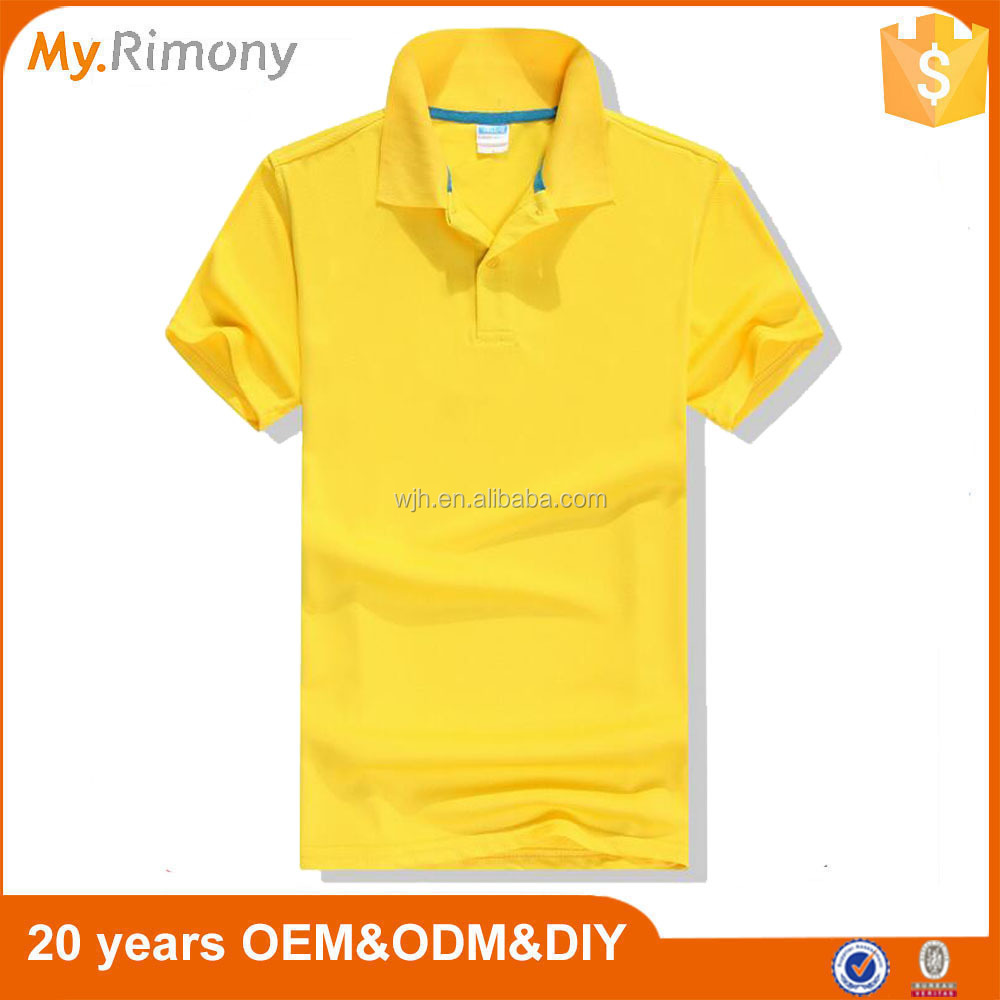 Promotional dri fit polo shirts buy dry fit shirt bulk for Buy dri fit shirts