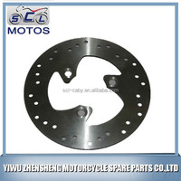 SCL-2013120012 motorcycle floating disc brake for sale