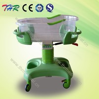 THR-RB012 ABS baby furniture