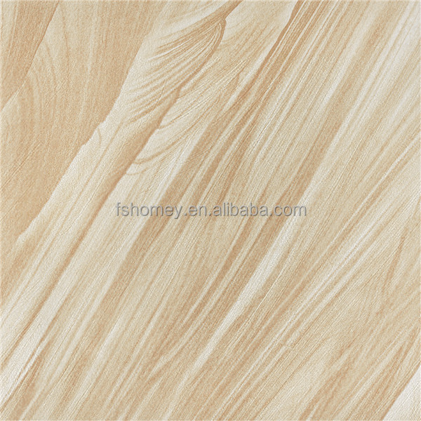 Special pattern rustic glazed porcelain floor tiles look like wood for ropa interior mujer from foshan nanhai oceanland ceramics
