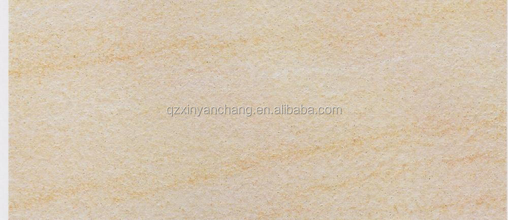hot sale brick house exterior ceramic wall tile