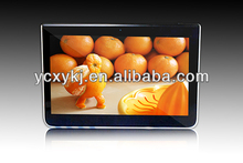 CHEAP! 7 inch Tablet PC Android4.1 infoTMIC X15 Dual Core 1.2Ghz Tablet