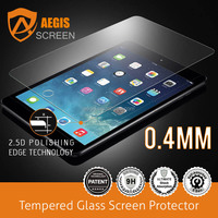 desktop screen protector cell phone faceplates