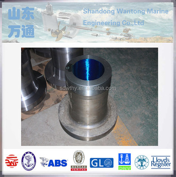 marine stainless steel shaft flange couplings removable couplings for ship
