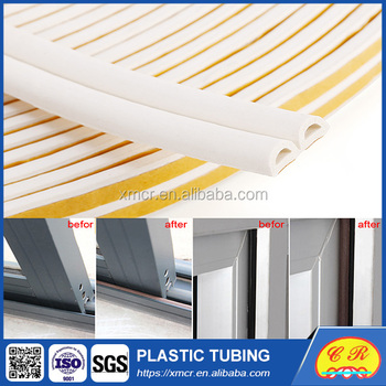 PVC Seal Strips for window and door