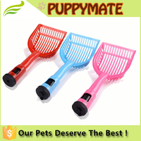 SP1-007 Cat Litter Scoop