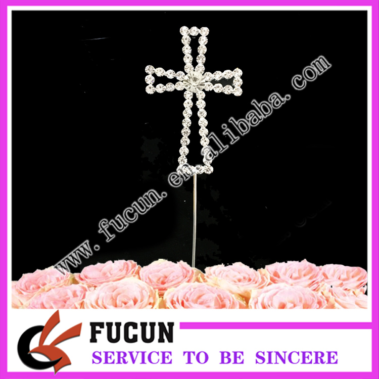 cake topper for decoration