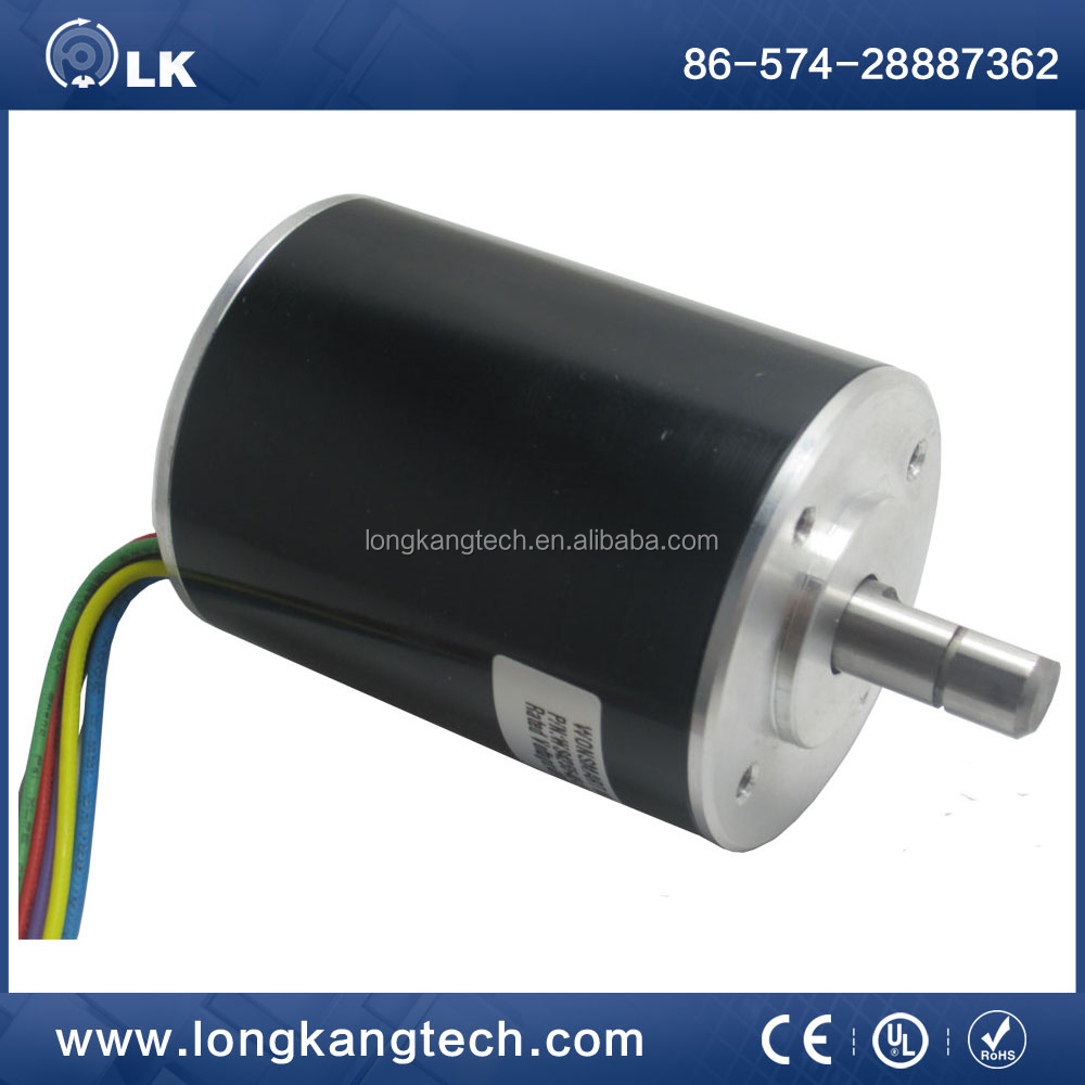 12 volt brushless dc motor buy high power bldc motor dc