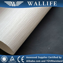 WLF0506 / fabric backed wallpaper / very high quality wallpapers