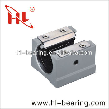 High quality linear motion slide unit