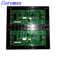 Coreman LED HD TV module 2mm led pixel pitch full color led screen p1.9 p1.6 p2 p2.5 p3