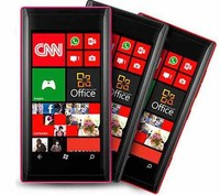 lumia 920 mobile phone 3g smart cellphones original unlocked gsm lumia 920 mobile phone 32gb mobile phone