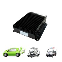 Factory Best Price Portable Car Battery Charger