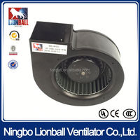 bottom price inline attractive and durable ac backward 225x99mm extractions centrifugal fan blower