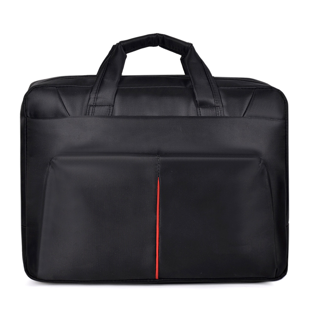 2018 China wholesale OEM ODM new fashion 13 14 15inch waterproof business school laptop trolley bags