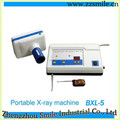 Dental digital BLX-5 X-ray Machine Portable x ray machine