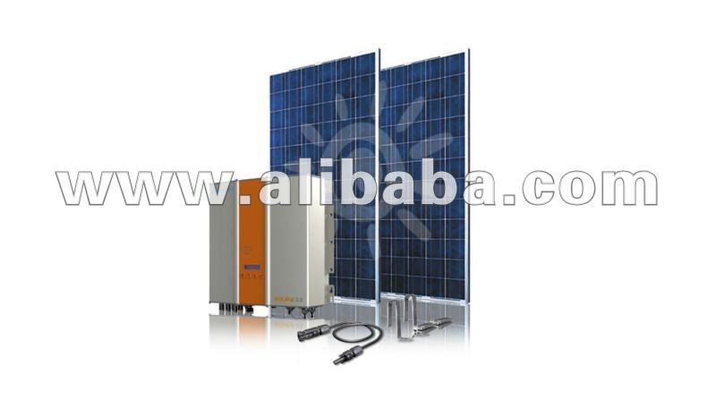 High quality CETC Solar panel ZKX-240P-24