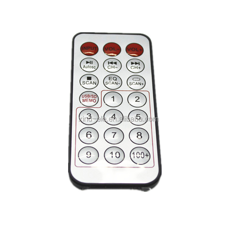 codes for universal remote control for air conditioners #IR21-08#