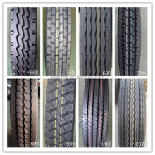 good 185/70R14 car tire for global,wheel
