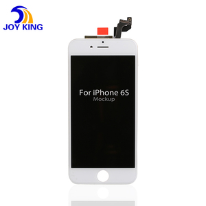 2017 the most fiery sales A+++ Quality Full Screen Replacement for iphone 6s lcd original