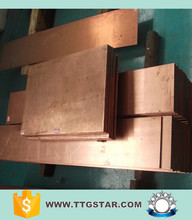 BEST PRICE ETP SOLID COPPER PLATE