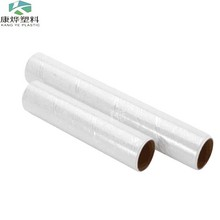 Japanese Cling Saran Wrap Film/plastic wrapping film