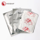 body warmer stick heat patch / dysmenorrhea warm paste pads