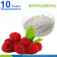 High Quality Nature Made Raspberry Ketone