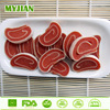 /product-detail/lamb-sushi-pet-food-private-label-dry-brand-pets-food-and-dogs-dental-treats-chew-snacks-supplier-60359968480.html