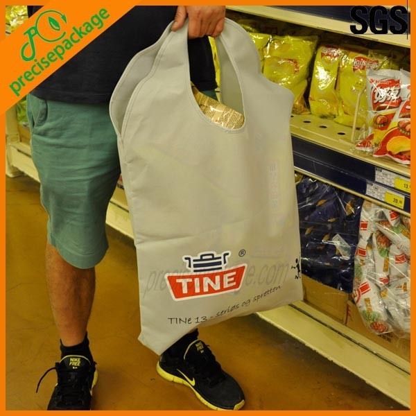 Fashional Non Woven Shopping Bag for Supermarket