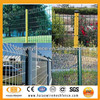 Hot sale portable construction fence (15 years' experence)