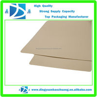 60-120gsm recycled brown color sack kraft paper for packing/craft paper for paper bags