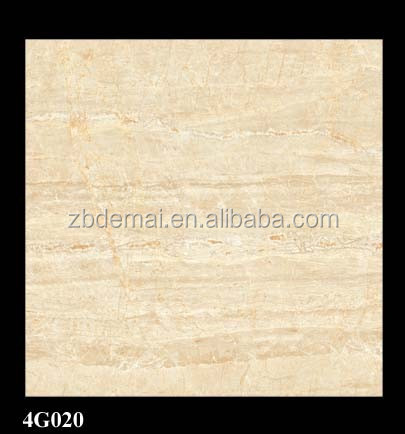polished porcelain floor tiles low prices; china supplier ceramic HOT sale tiles