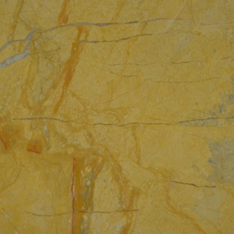 eye-catching natural yellow onyx marble slabs in xianfeng sitting from Wuling mountain range