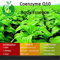 2014 Natural Plant Extract Coenzyme Q10 Body Essence