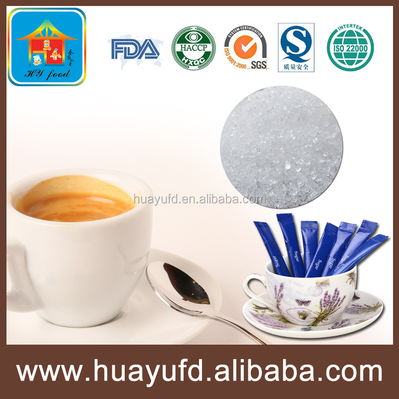 White color and type processing refined sugar specification icumsa sugar