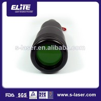 Brass or aluminum new home use 808nm laser diode