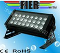 High Power 56W LED flood light