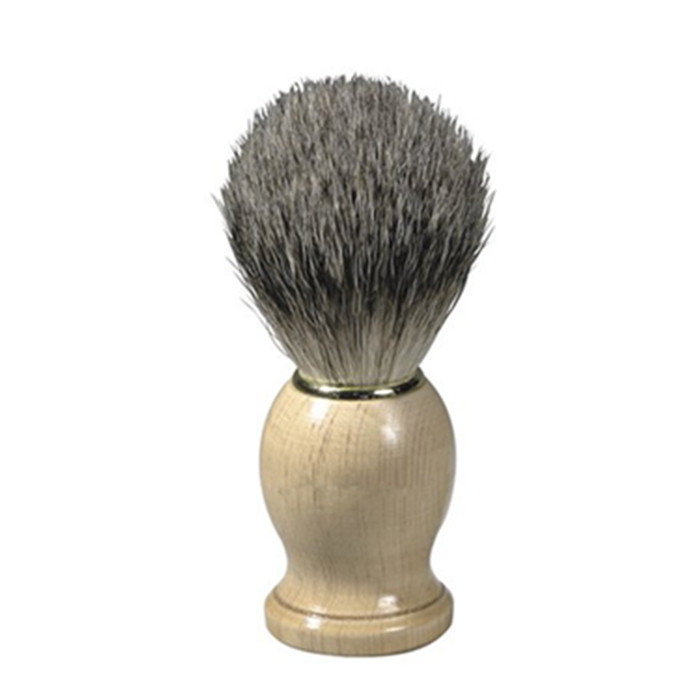 2016 hot selling beard brush