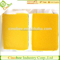 China Cinobee pure beeswax for medicine
