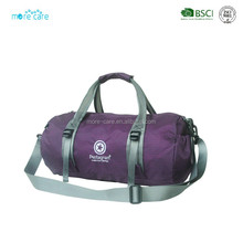 latest model cheap travel bags parts