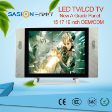 "Wholesaler odm 15 17 19"" lcd 32 inch china led tv price in india"