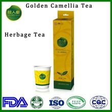 bubble tea health benefits and side effects golden camellia herbal tea cup for business