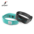 BSCI Smart Bluetooth Optical Heart Rate Monitoring Fitness Tracker Watch