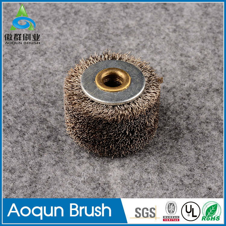 Factory outlets stainless steel wire brushes msds for acetone