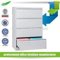 Popular cheap chinese furniture Metal File Cabinet