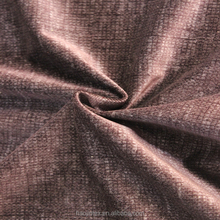 Factory direct 100%polyester spun micro velvet back one side brushed fleece printed fabric for sleepwear /blanket/clothing