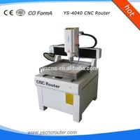 professional chinese cnc engraving marble on cnc router machine mini crystal stones cnc router