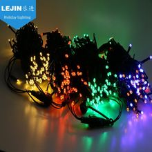 New design led string light replacement bulbs With high quality