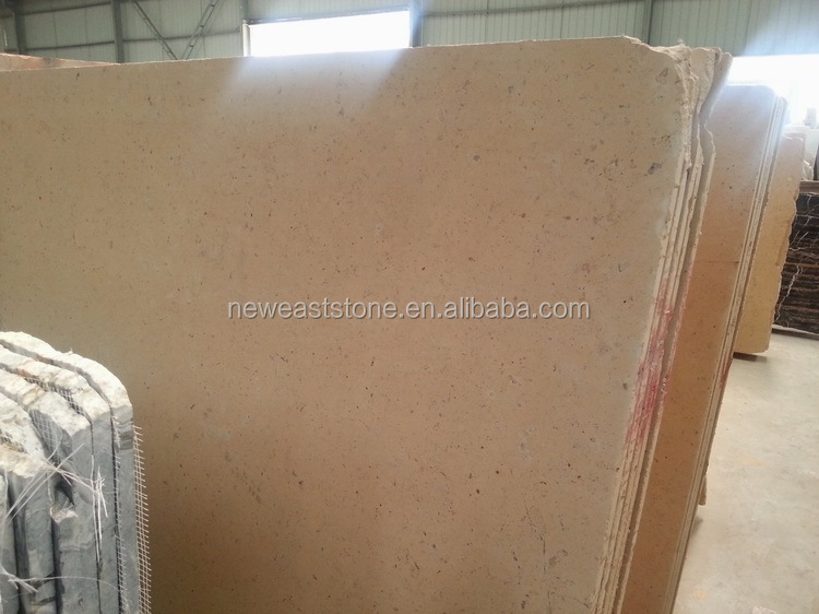 Limestone polished slabs-1.jpg
